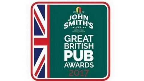 Meet the GBPA nominees: Best Family Pub sponsored by Coca-Cola European Partners