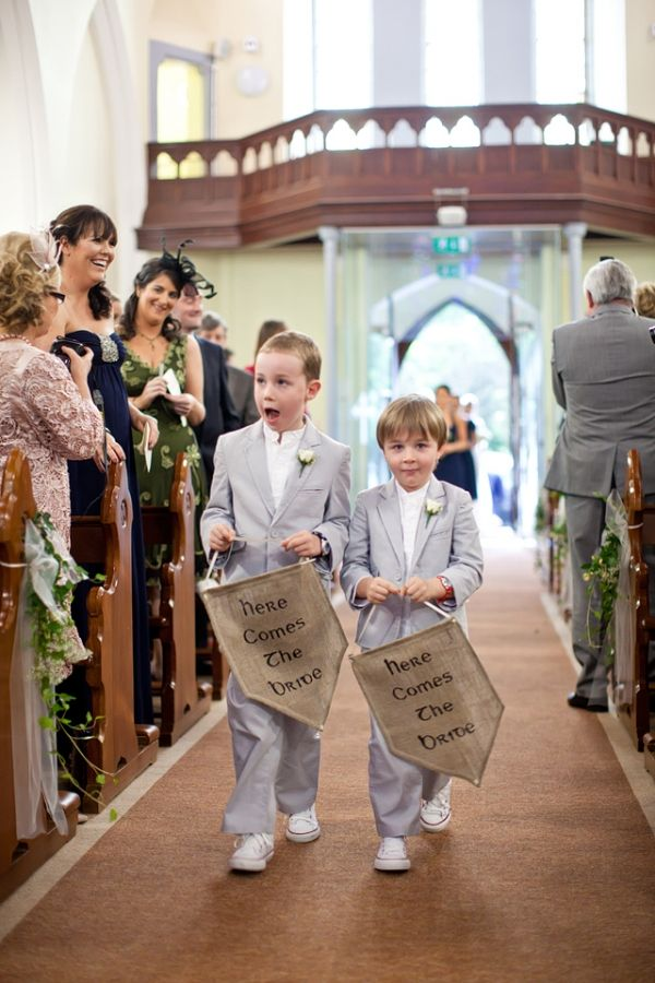 Caoimhe and Tim's Beautiful Wedding With Personal Touches in Kilronan Castle, Co. Roscommon