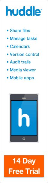 Cloud Storage with mobile access , quick and easy