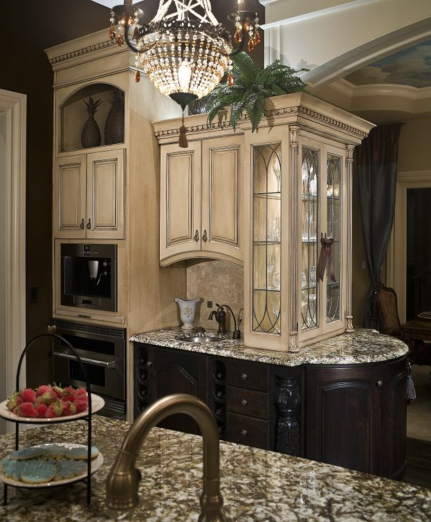 shelving for kitchen cabinets 247 best images about luxurious lighting designs on 5186