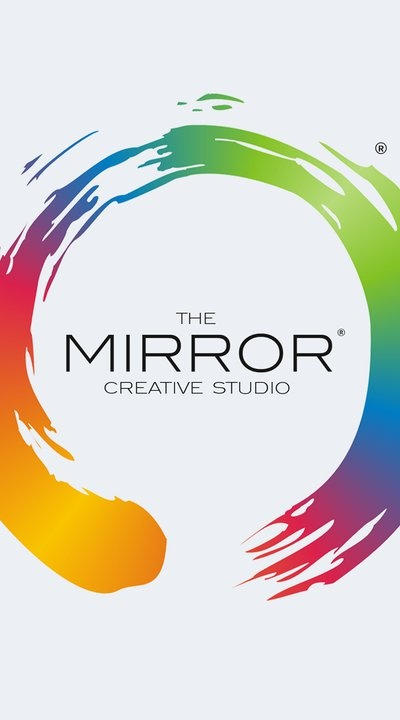 THE MIRROR STUDIO | VIDEO & PHOTOGRAPHY • Weddings, parties and other events • Lovestory and family photo sessions  • Studio photo session • Portrait • Product photography  • Portfolio  • Commercials • Real Estate photography | (416) 909 9630 | www.facebook.com/TheMirrorStudio #RussianToronto