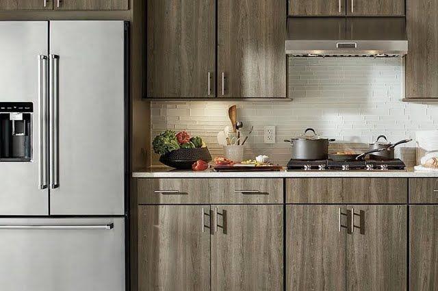 Global Modern Kitchen Modern Kitchen Design Installing Kitchen