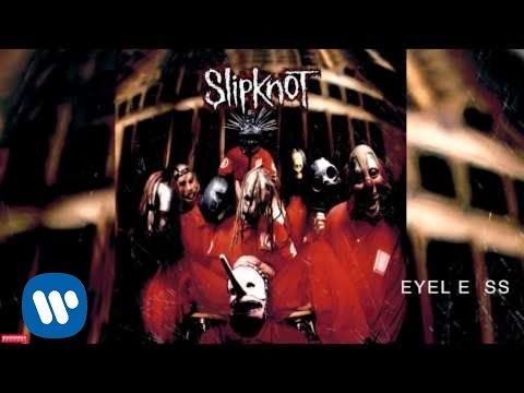Slipknot Purity, the best Slipknot song ever made...you all stare, but youll never see theres something inside me...~Jo