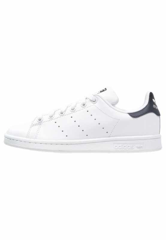 Gag Ici W - Chaussures De Sport Pour Femmes / Bleu Adidas sbX9Y