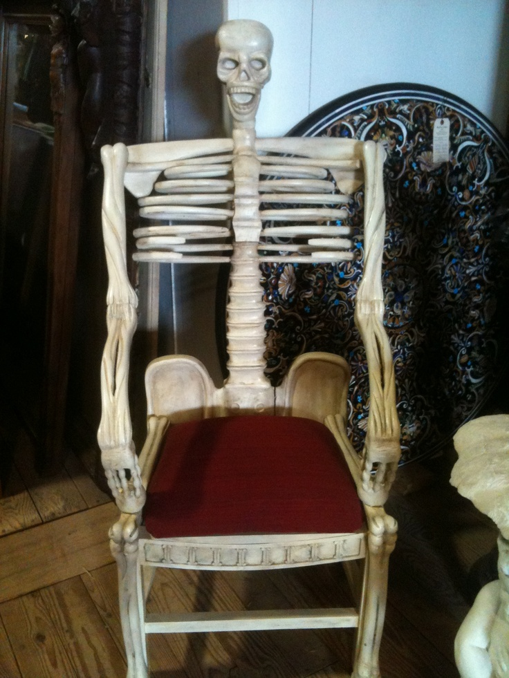 Perfect for the waiting room at a doctor's office.: Dreams Offices, Hubby Offices, Doctor Office, Offices Spaces, Neat Chairs, Doctors Offices, Awesome Chairs, Diplomafram, Rooms
