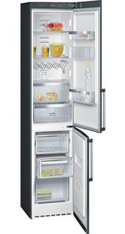 Discount Appliances - Siemens Fridge Freezer  #FridgeFreezer #Appliances