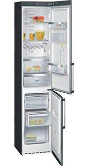 Discount Appliances - Siemens Fridge Freezer  #FridgeFreezer #Appliances