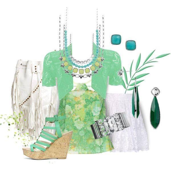 Lime Green Resin #green #liasophia