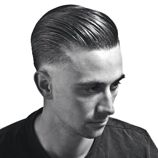 1000+ ideas about Classic Mens Haircut on Pinterest ...