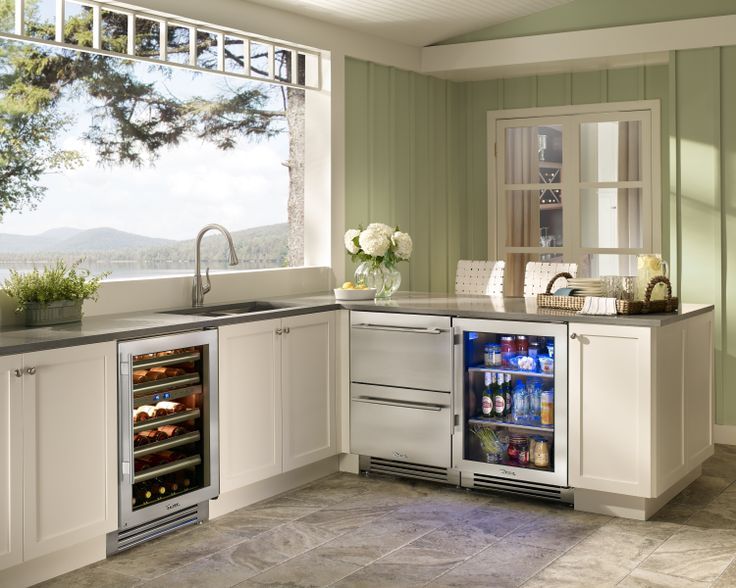 34 best images about true residential on pinterest for Residential cabinets