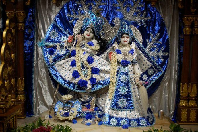 Shree Krishna Hd Wallpapers On Shubh Janmashtami Krishna Shree