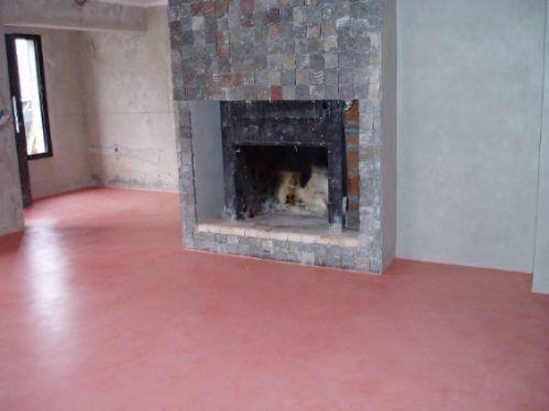 101 best pisos images on pinterest - Alisado en casa ...