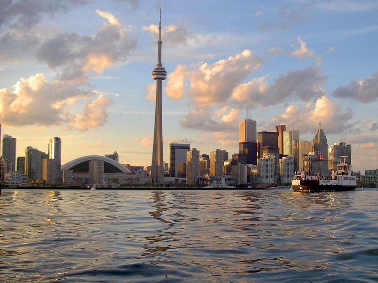 4. Canada — Expats gave the country a high ranking in the personal safety and security index, thanks to low crime rates across the board.