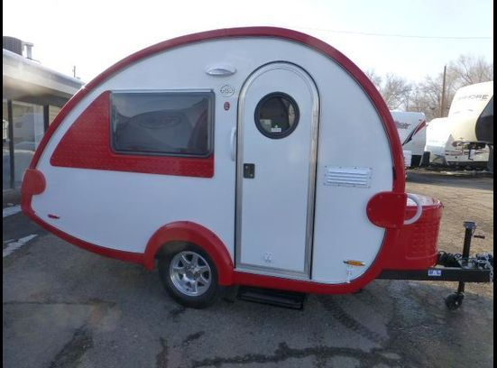 1000 ideas about little guy trailers on pinterest teardrop trailer little guy camper and. Black Bedroom Furniture Sets. Home Design Ideas
