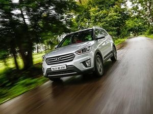 Hyundai records highest ever domestic sales