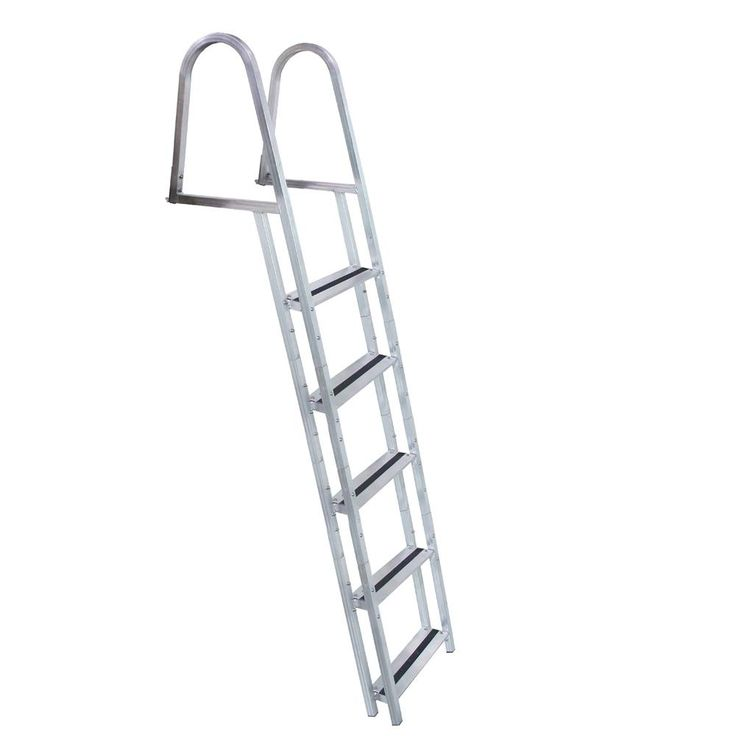 Best 25 Ladder Standoff Ideas On Pinterest Tools Roof