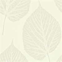 Products | Harlequin - Designer Fabrics and Wallpapers | Leaf (HMOT110375) | Momentum Wallcoverings Volume 2