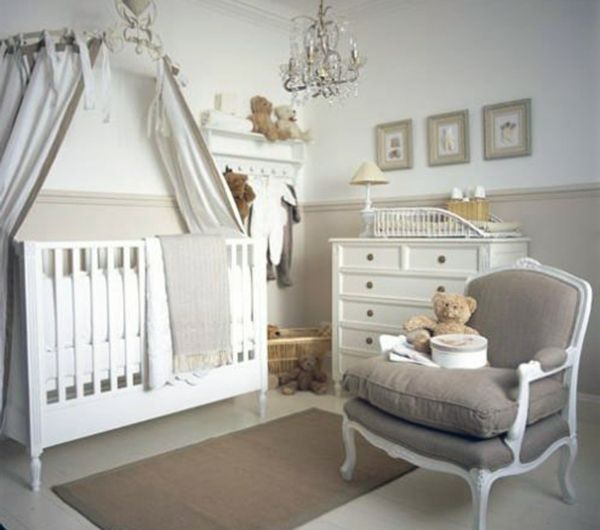 Decoration Pour La Chambre De Bebe Fille Nursery Room Ideas And Room
