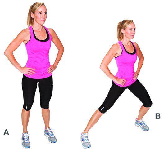 Erhöhen Sie Ihre Körper-Eignung mit Feiertags-Training  #eignung #erhohen #feiertags #korper #training – Damenmode