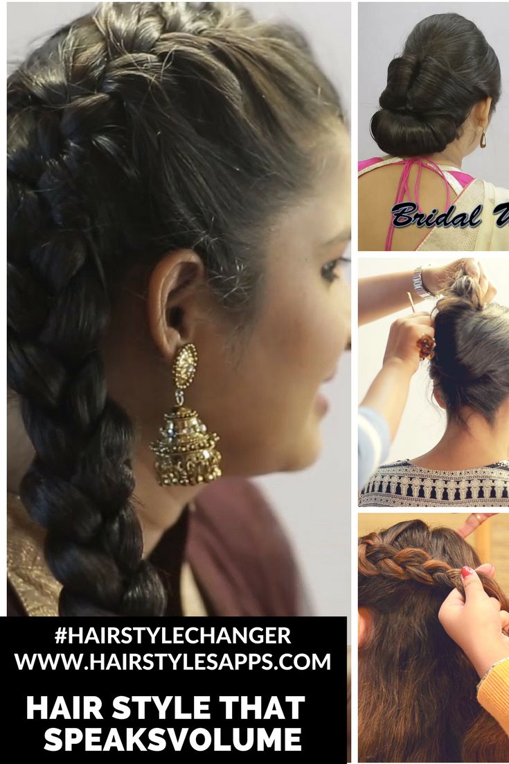 I'm not boring because I use Hairstyle Changer App Girl Boy www.hairstylesapps.com https://play.google.com/store/apps/details?id=in.mettletech.virtualhairstyle&hl=en  Try Worlds Most Downloaded Hairstyle App Now #hairstyleapp #hairstylesapp #hairstylesapps #hairstylechanger #hairstyleappformen #hairstyleappforwomen #hairstylesappformen #hairstyleasppforwomen #hairstyleappforboy #hairstyleappforgirl