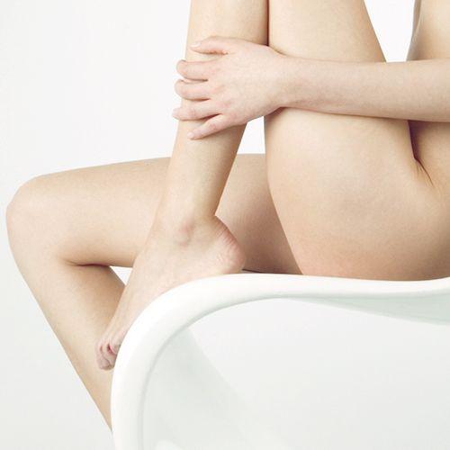 Cuida tu cuerpo con los tratamientos reductores más adecuados para ti: presoterapia, cavitación, drenaje linfático...