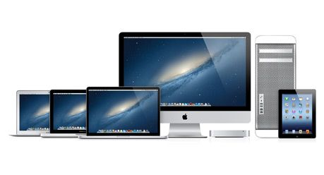 http://www.bestapplelaptop.com/ Apple directly from eBay All things #Apple. Apple Premium Resellers live and breathe everything Apple. They can help you choose your next Mac, iPad or iPod, give you impartial advice on every aspect of your purchase and provide Apple-certified training. Apple Premium Resellers offer the complete range of Macs, iPads, iPhones and iPods — plus a full complement of software and accessories — so you can find everything you need in one place.