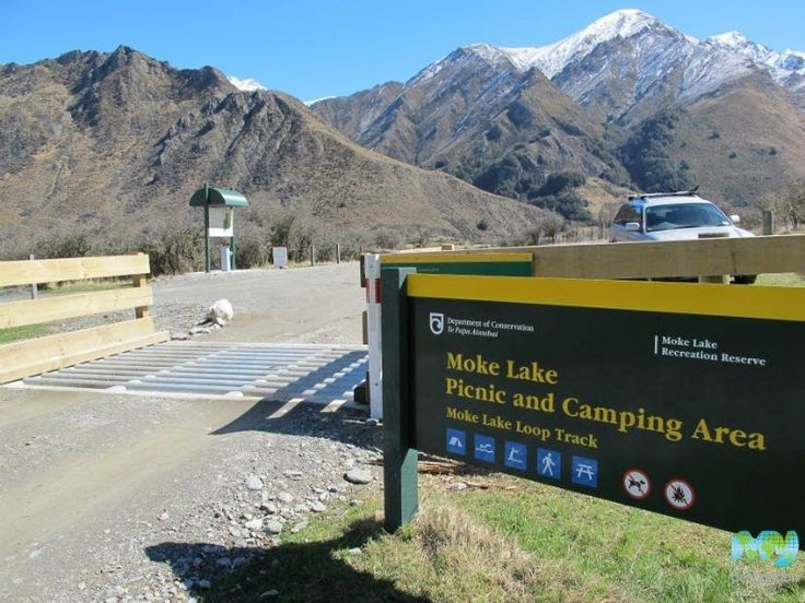 Guide to camping in #Queenstown #NewZealand #Camping http://www.mydestination.com/queenstown/usefulinfo/6182524/queenstown-camping