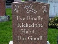 A Man appears to be closing the lid on his own Grave - a very unusual Headstone. Description from uk.pinterest.com. I searched for this on bing.com/images