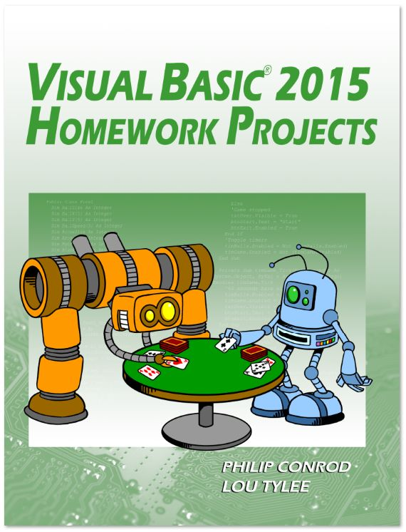 1000+ ideas about Visual Basic Programming on Pinterest | Visual ...
