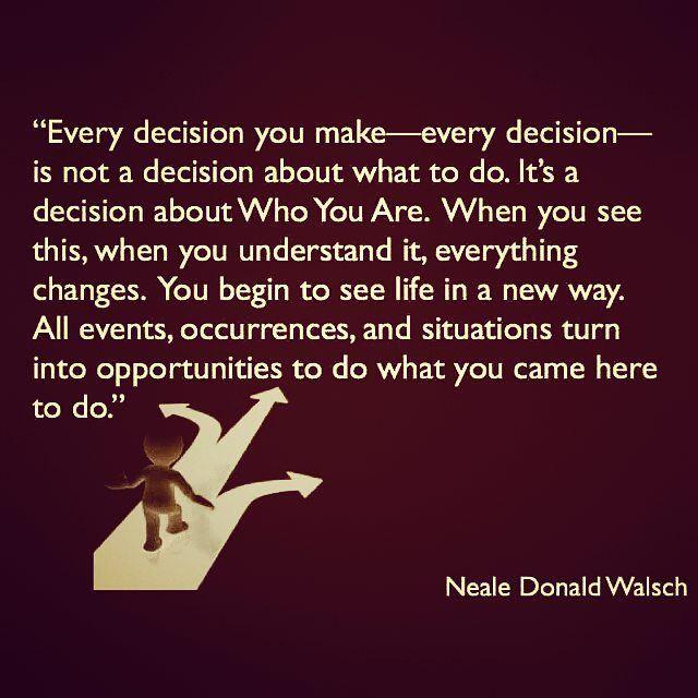 #NealeDonaldWalsch