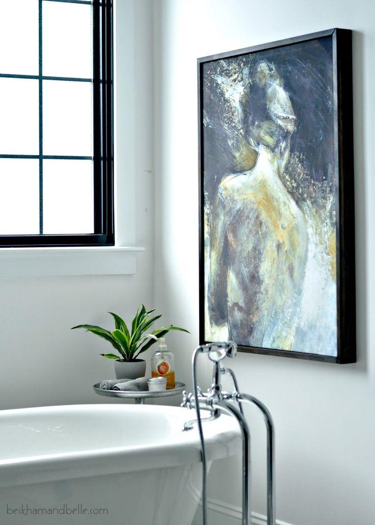 Best 25+ Canvas frame ideas on Pinterest | Diy canvas ...