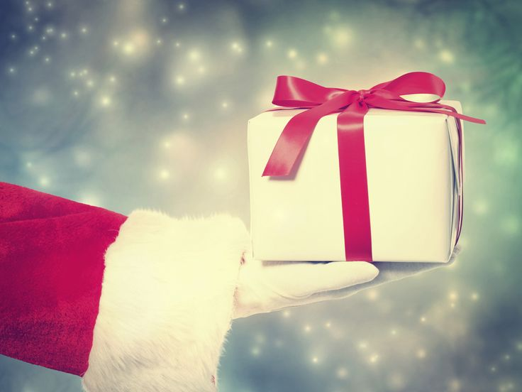 Chances are there's a millennial on your gift list -- here are some ideas that are sure to please