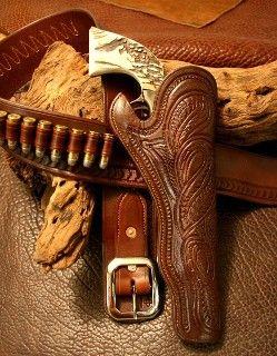 dmbullardleather.com cowboy-gear-.html