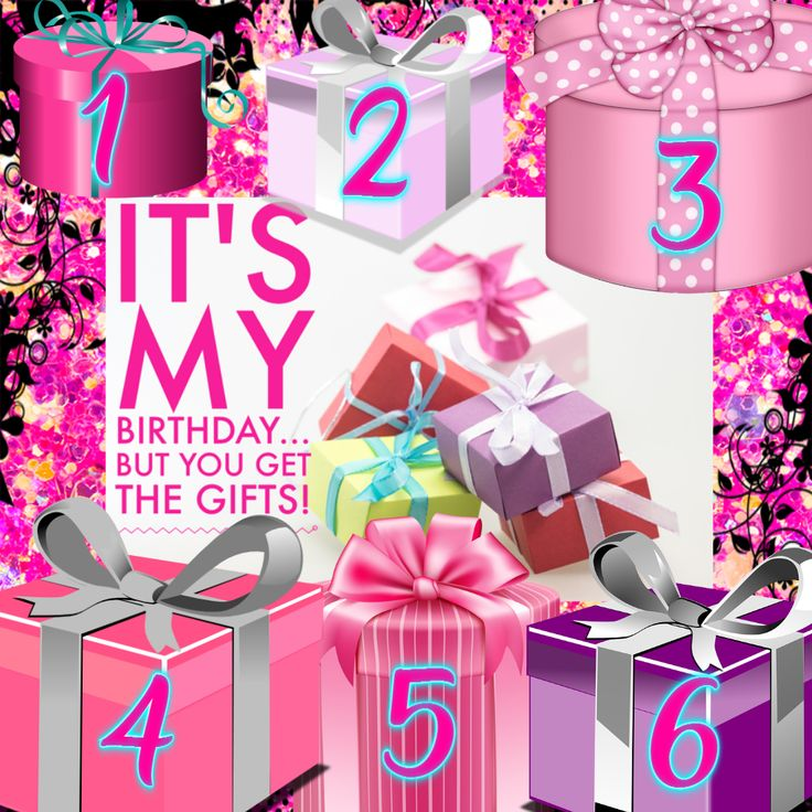 Birthday Fun with Kisses Ever After By Terri Fults #kisseseverafter https://www.facebook.com/groups/KissesEverAfterByTerriAnne/