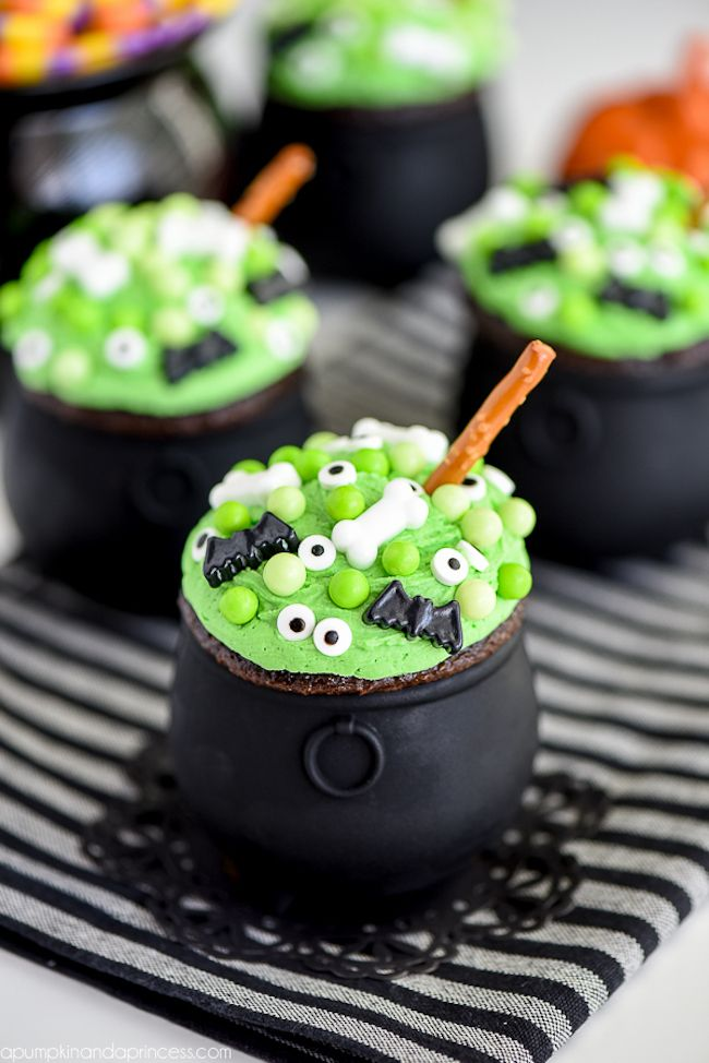 15 not so scary halloween crafts for kids as in the non nightmare kind