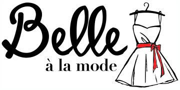 BELLE_RED