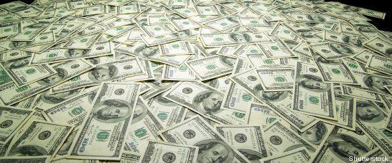 Comment devenir riche avec son blog