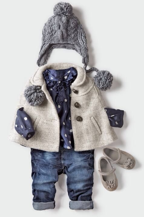 #inspiration #justfabulous #lovely #collection #trendy #kid #idea #wiwt #sosweet #outfit #kidsfashion #style #little #ootd #fashion #cute #youngfashion #instalook #lamode #fashionkids #Baby #love #instalooks #Kids #girl #instamode #socute #fashionaddict #dressy #lookoftheday #outfitiftheday https://goo.gl/Hd9cpj