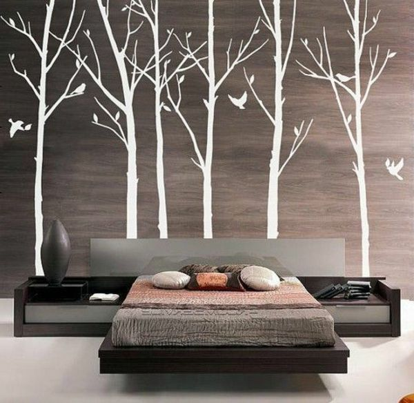 decoration murale design pas cher. Black Bedroom Furniture Sets. Home Design Ideas
