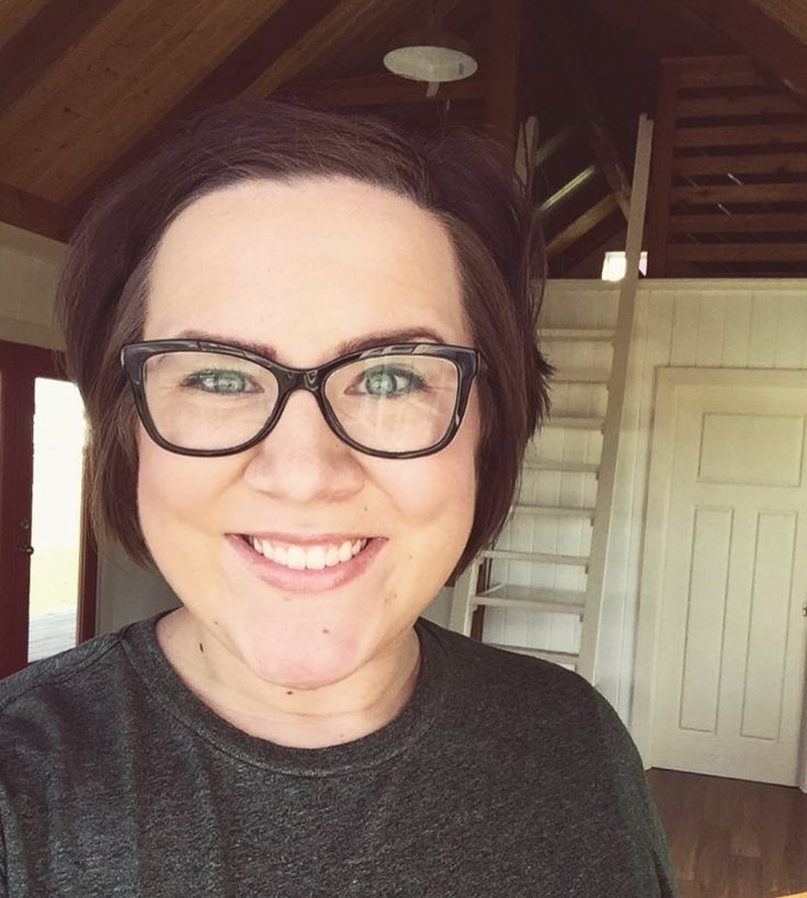 Meet our Sales Manager Taylor! She handles almost every aspect of the ordering process from helping customers choose the right Kanga and finish out options all the way through coordinating installation. Taylor also manages the majority of Kanga's social media and customer service. We are so thankful for all of her hard work! #kangaroomsystems by kangaroomsystems