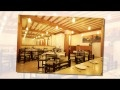 Hotel Orient Crown, Kolhapur -    The beautiful city is endowed with natural beauty and rich Maharashtrian tradition. Kolhapur is one of the most important historical cities in Maharashtra and India. The Visionary King Chhatrapati Shahu Maharaj of Kolhapur encouraged so many developments in Kolhapur. Wamans... - http://india.mycityportal.net/2013/01/hotel-orient-crown-kolhapur/