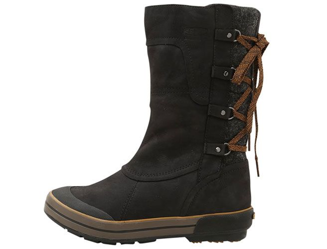 Best 25+ Women's winter boots ideas on Pinterest | Knee