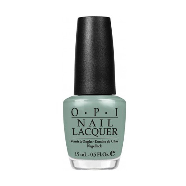 OPI Thanks a windmillion green nail polish found on PolyvoreWindmillion, Beautiful, Candies Canes, Nails Polish, Home Kitchens, Green Nails, Opi Holland, Holland Collection, The Roller Coasters