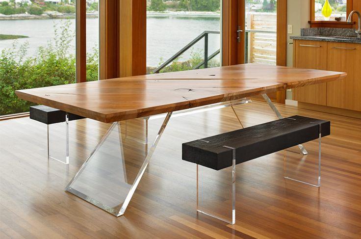CB1+Table+by+Autonomous+Furniture+Collective