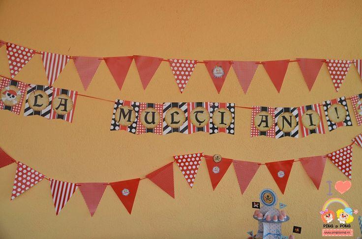banner-la-multi-ani-petrecere-copii-pirati