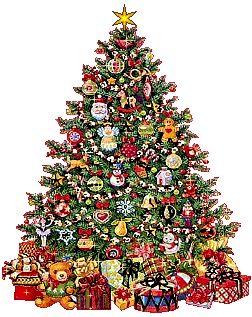 Manca circa un mese e mezzo all'arrivo del Natale e nell'aria si respira il suo profumo. Le vetrine di alcuni negozi sono già decorate a tema, nei grandi centri commerciali sono in vendita tantissimi giocattoli , addobbi natalizi di ogni genere e colore per non parlare poi della miriade di panettoni, ...