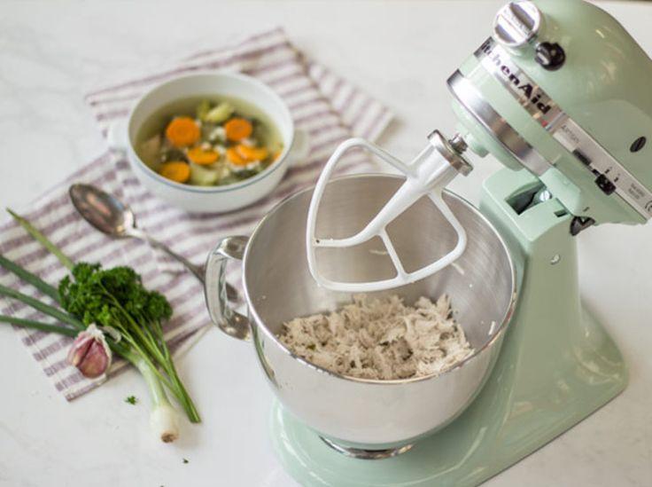 Die besten 25+ Hobbybäcker Ideen auf Pinterest Alpenveilchen - kochen mit küchenmaschine