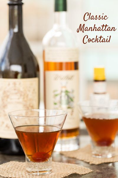 1000+ images about Cocktail and Alcoholic Drink Recipes on ...
