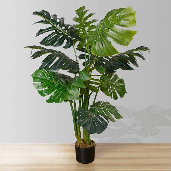 Buy Best Artificial Plant From Artiplanto With Wide Range Of Faux Plants Silk Flower And Potted Plants For I In 2020 Artificial Potted Plants Artificial Plants Plants