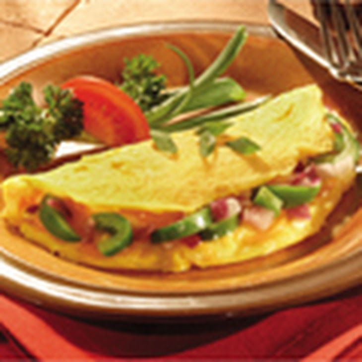 12 best images about omelet recipes on Pinterest ...